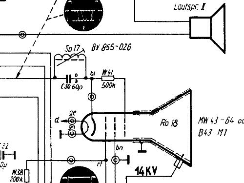 Berühmt Kat63 Verdrahtungspläne Ideen - Elektrische ...