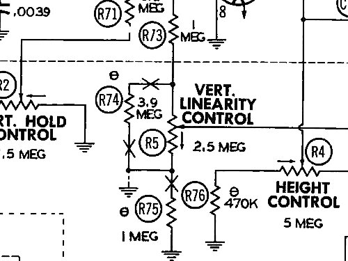 Rca j25420 manual ebook array rca schematic kcs 133a house wiring diagram symbols u2022 rh mollusksurfshopnyc com fandeluxe Images