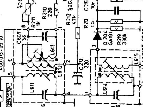 Robotron-Elektronik Prominent 204 (3) .