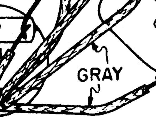 silvertone 1968 radio sears, roebuck & co ; chicago il, buil on silvertone phonograph schematics 528