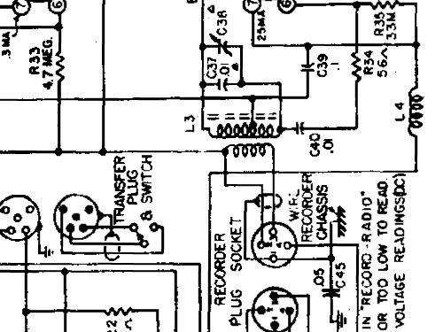 Epiphone Les Paul 50s Wiring Diagram