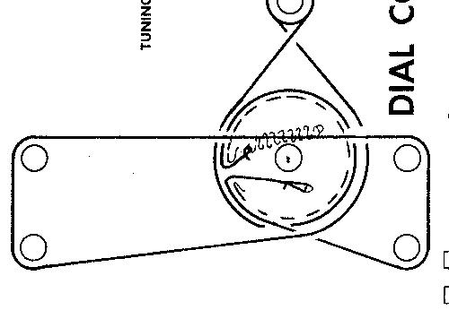 silvertone 8027 ch\u003d 528 53090 order\u003d57d radio sears, roebuck on silvertone phonograph schematics 528