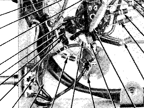 silvertone 9251a ch\u003d 528 59181 r player sears, roebuck & co on silvertone phonograph schematics 528