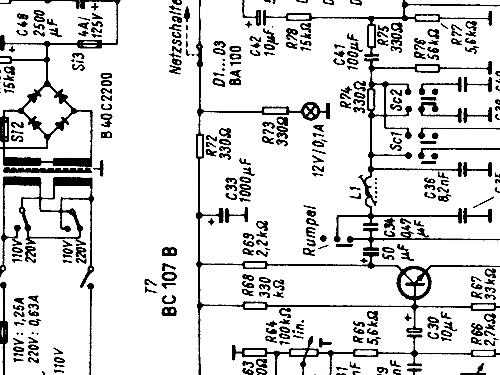 klangmeister 80 radio siemens  d s  u0026 halske    s  electroger u00e4