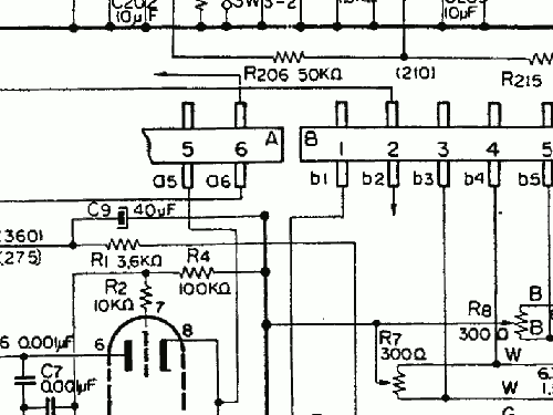 tapecorder tc 500a r player sony corporation tokyo build 1 rh radiomuseum org Sony Stereo Wiring Diagram Sony Xplod Wiring Color Code