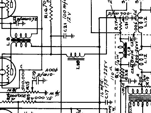 r 1937  1 sche