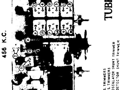 https://www radiomuseum org/r/stewart_wa_1372 html?language_id=2