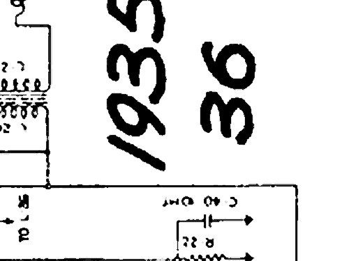 61 radio stromberg carlson telephone mfg  co  of canada ltd