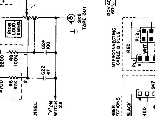 Sc741 Ch 3711 8035 Radio Sylvania Hygrade Gte Nilco. Sc741 Ch 3711 8035 Sylvania Hygrade Id. Wiring. Sylvania Tube Radio Schematics At Scoala.co