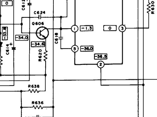 Astonishing Technics Sa 300 Wiring Diagram Wiring Diagram Wiring Digital Resources Funapmognl