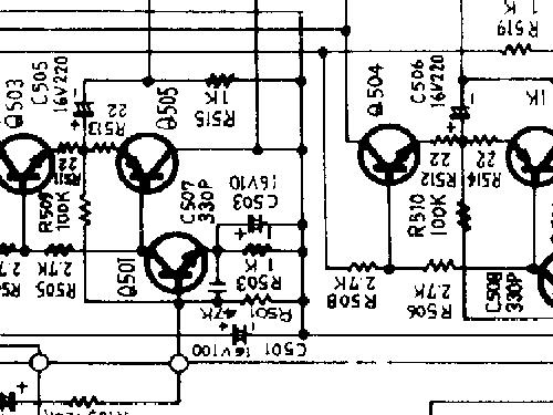 Lan Building Wiring Wiring Diagram Databaselan Building Wiring