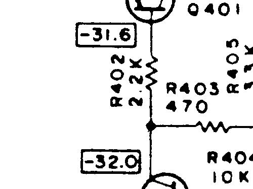 Stereo Integrated Amplifier SU-Z11-EH Ampl/Mixer Technics br
