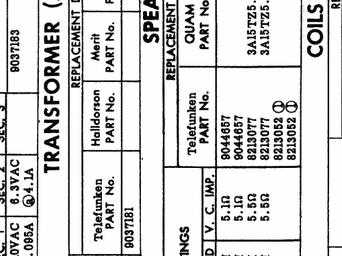 opus_6_usa_26720 quam c5 series wiring diagram quam wiring diagrams collection quam c10 wiring diagram at crackthecode.co