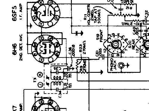 delco r1179 radio united motors service delco  build