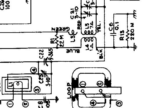 delco r1218 radio united motors service delco  build