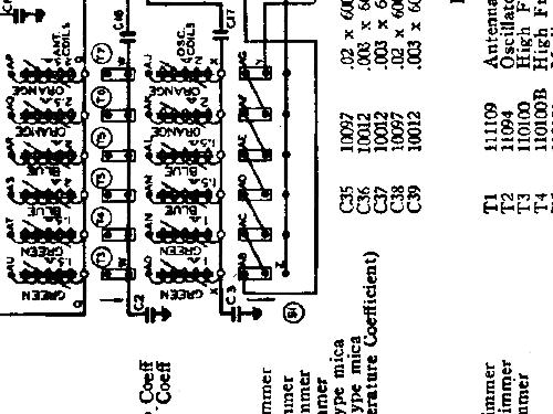 philco car radio wiring diagram with Western Auto Tube Radio Schematics on 1940 Ford Drum Ke Diagram moreover Radio Schematics Motorola likewise Vintage Radio Schematics additionally Radio Site Symbol additionally Oval Track Wiring Diagram.
