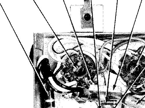 12au6 Guitar Amp Schematics