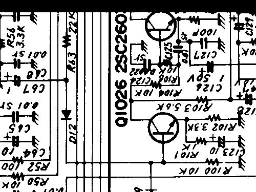 Ft 290r Amateur Yaesu Musen Co Ltd Tokyo Build 1981