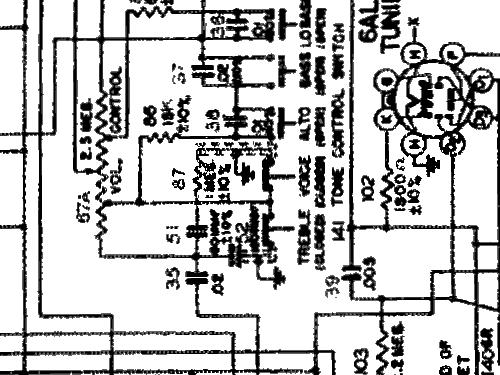 old zenith radio schematic wiring diagram database Zenith K731 12h094 ch 11c21 late radio zenith radio corp chicago il schematics for zenith record players old zenith radio schematic