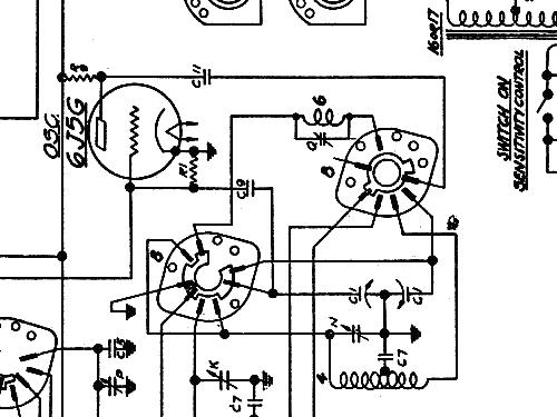old zenith radio schematic wiring diagram database RCA Radio Schematics 15u271 ch 1501 radio zenith radio corp chicago il build zenith 7g605 schematic old zenith radio schematic