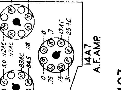 zenith tube radio schematics wiring diagram database Zenith Radio Manuals 6d630 consoltone ch 6b05 radio zenith radio corp chicago zenith radio schematic diagrams