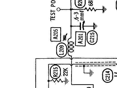 old zenith radio schematic wiring diagram database Old Zenith Radio 6G501 Schematics b3011e ch 19b20q television zenith radio corp chicago il zenith tube radio schematics