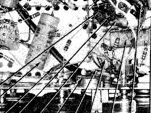 Sf185m Ch 3b31 9b22 9b23 Radio Zenith Radio Corp
