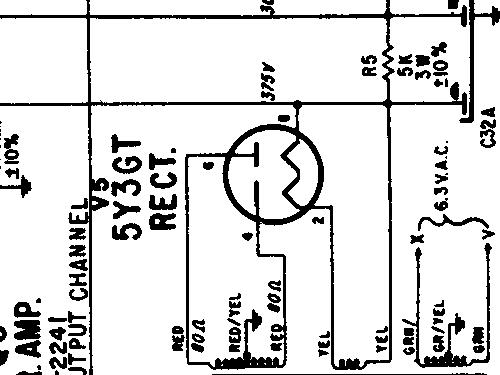 00002 moreover 1993 2jz Ge Wiring Diagram moreover Philco Car Radio Schematic further Zenith sk2508tsk 2508 5k295 k 2 moreover 1305320. on record player parts diagram