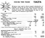 12az7a_techdat01.png