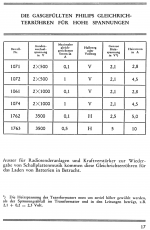 1762-1763data.png