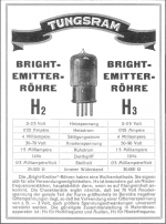 1925_12tungsramh2_h3_1.png