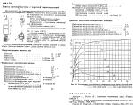 1j17b_techdata.png