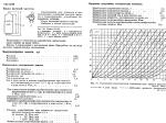 1s12p_techdata.png