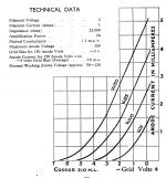 210hl_data.png