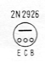 2n2926.png