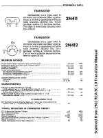 2n411-2n412.png