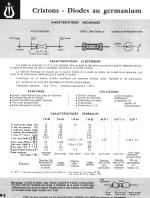 41p1_catalogue_mazda_1960.png