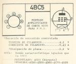 4bc5.png