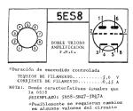 5es8.png