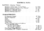 6308_electrical_data.png