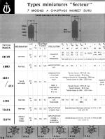 6be6n_catalogue_mazda_1958_doc_s.png