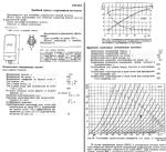 6n12s_techdata.png