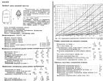 6n27p_techdata.png