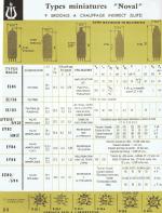 6v3f_catalogue_mazda_1960_doc_s~~1.png