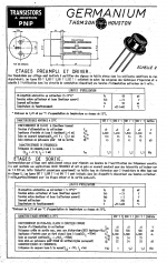 987t1-thomson-doc-s.png