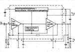 a210k_schematische_innenschaltung.png