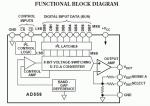 ad558_blockd.png