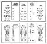 amptrol-data-sheet.png