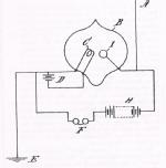 audion_01_patent_diagram.png
