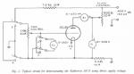 av25_dc_circuit_radiotronics_1059_p_128.png